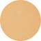 "Pressed Powdered Mineral Foundation - ""Almond"""