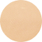 "Pressed Powdered Mineral Foundation - ""Pale Linen"""