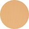Reflective Mineral Finishing Powder - Tan