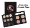 Bomber Betty Palettes and Gift Ideas