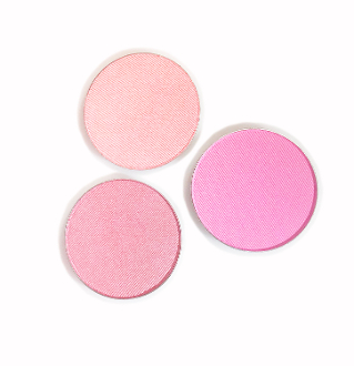 Replacement Blush Pan