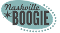 Deposits for The 2019 Nashville Boogie